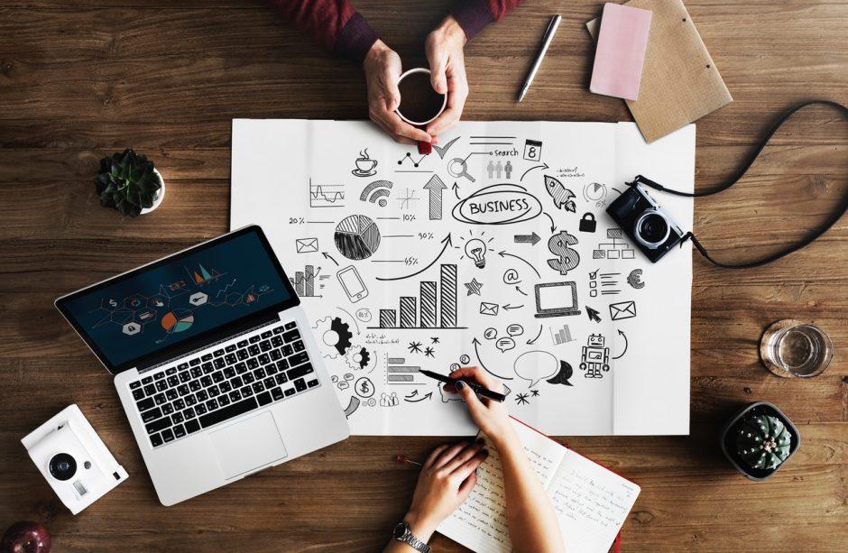 ISO 9001 Belgesi ve Proses Yaklaşımı