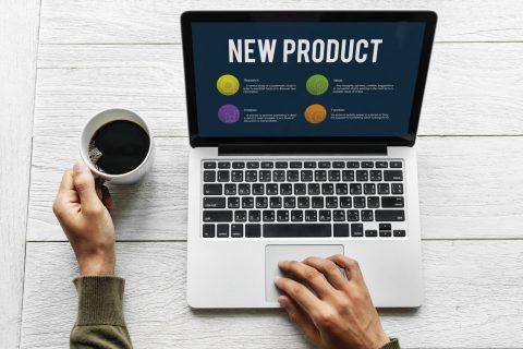 Ürün Belgelendirme Nedir ve Nasıl Yapılır?
