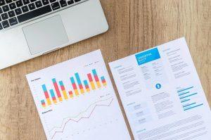 ISO-20252-2019-Pazar-Kamuoyu-ve-Sosyal-Araştırma-Yönetim-Sistemi