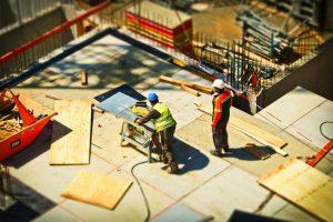 ISO 45001 İş Sağlığı ve Güvenliği Yönetim Sistemi, OHSAS 18001