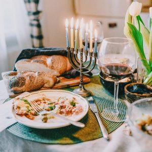 Kosher Belgesi - Koşer Sertifikası