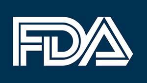 FDA Belgesi Nedir ? Nasıl Yapılır ?