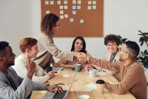 ISO 10002 Müşteri Memnuniyeti Yönetim Sistemi